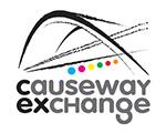 CausewayEXchange